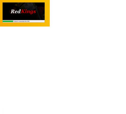 post-1101-0-75191500-1448111443_thumb.pn