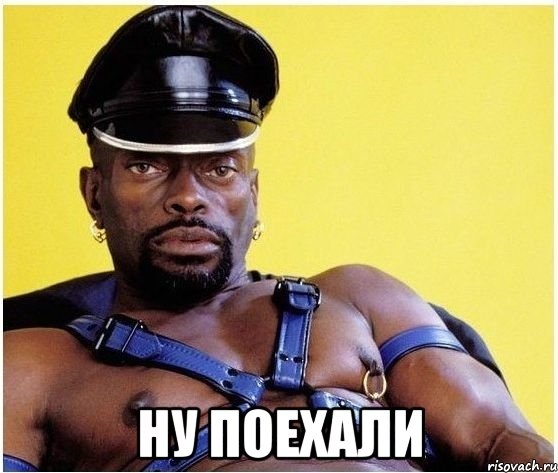 chernyj-vlastelin_32937927_orig_.jpg