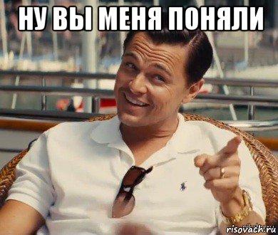 hitriy-getsbi_103749578_orig_.jpg