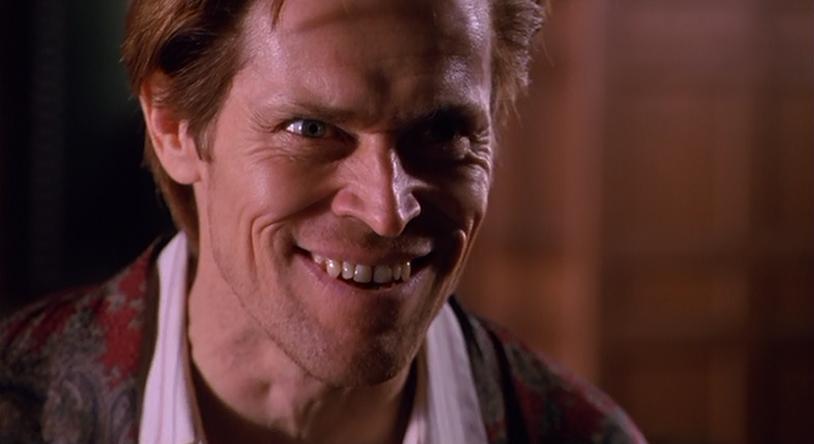 Spider-Man-Norman-Osborn-Willem-Dafoe-Goblin-Smile.png
