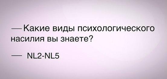 bqBXbDxaYc0.jpg