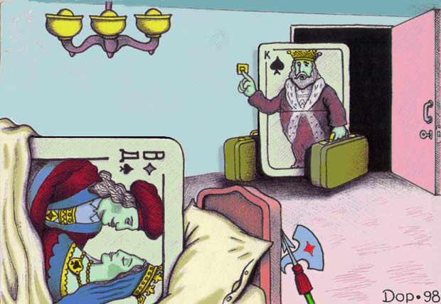 валет дама король.jpg