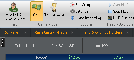 Hold'em Manager - 2.0.0.8465 (Holdem Pro) 2017-07-18 12.40.06.png