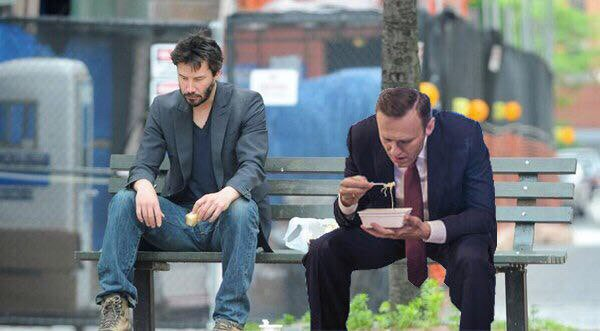 политика-Навальный-киану-ривз-знаменитости-4031177.jpeg