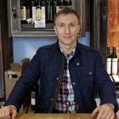 AlexMOV