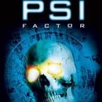 PsiFactor89