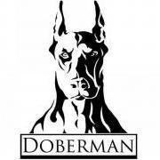 DoberMANR