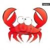 CrabIsGood