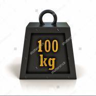 100_kg