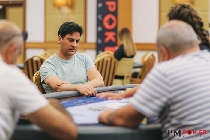 Artemis Poker Classic (8).jpg