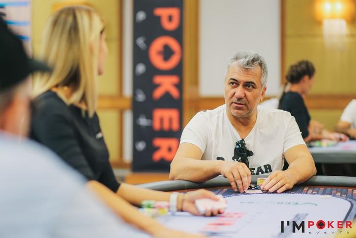 Artemis Poker Classic (7).jpg