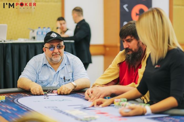 Artemis Poker Classic (6).jpg
