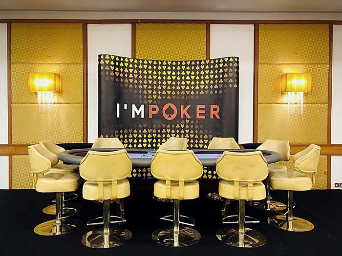 Artemis Poker Classic (14).jpg