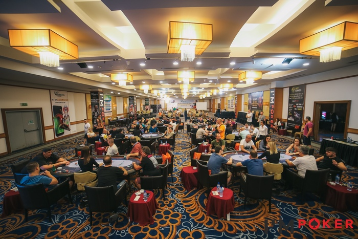 Artemis Poker Classic (22).jpg