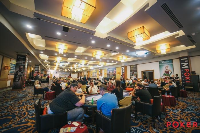 Artemis Poker Classic (16).jpg