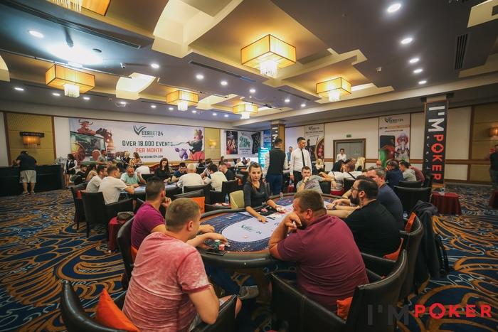 Artemis Poker Classic (15).jpg