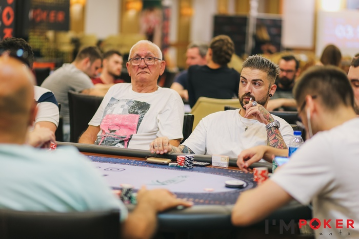 Artemis Poker Classic (37).jpg