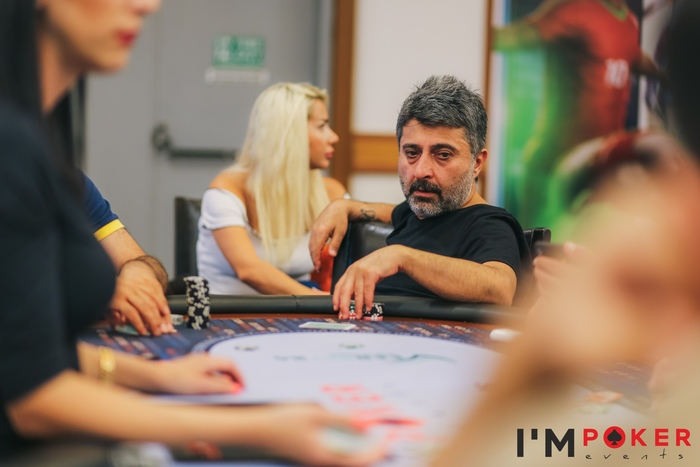 Artemis Poker Classic (36).jpg