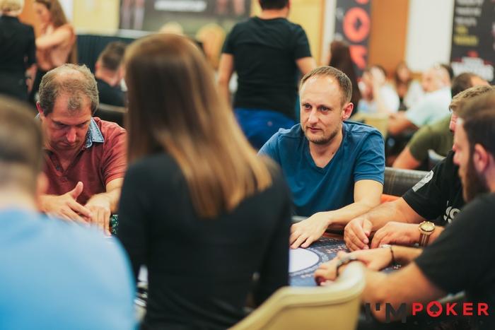 Artemis Poker Classic (35).jpg
