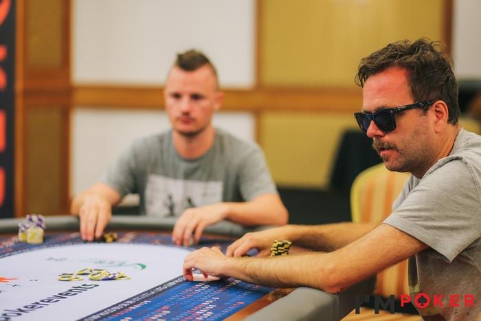 Artemis Poker Classic (32).jpg