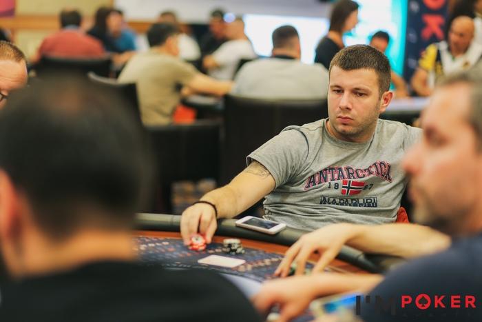 Artemis Poker Classic (31).jpg