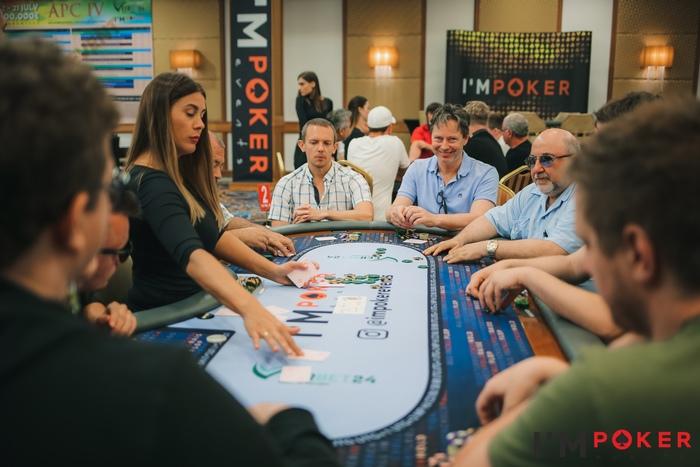 Artemis Poker Classic (30).jpg