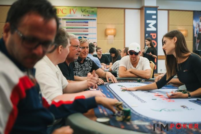 Artemis Poker Classic (29).jpg