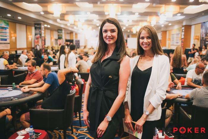 Artemis Poker Classic (27).jpg