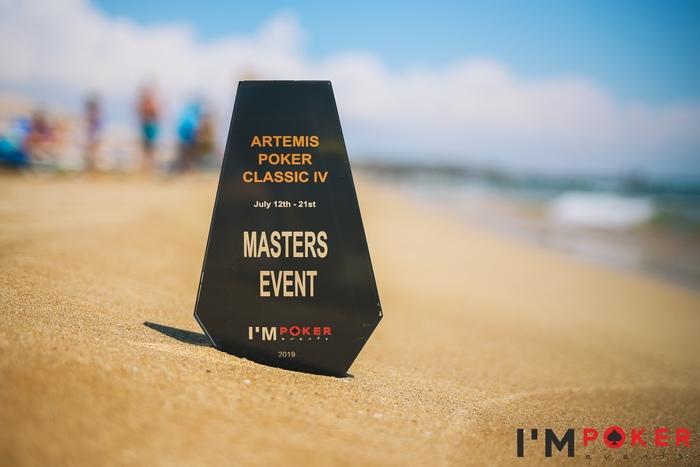 Artemis Poker Classic (26).jpg