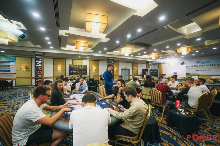 Artemis Poker Classic (25).jpg