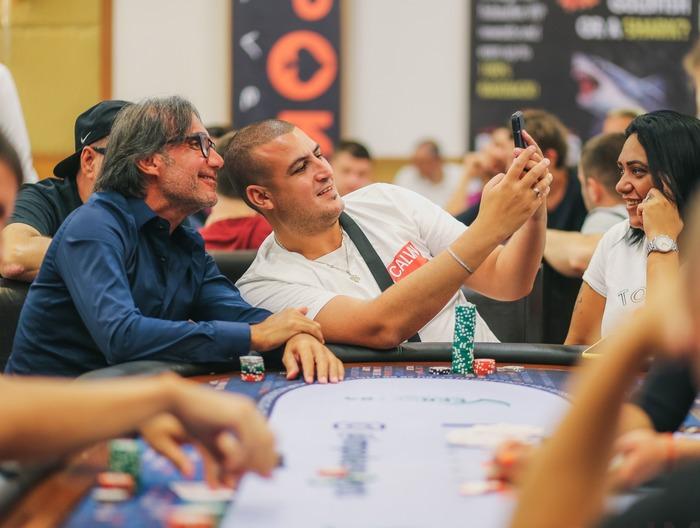 Artemis Poker Classic (24).jpg