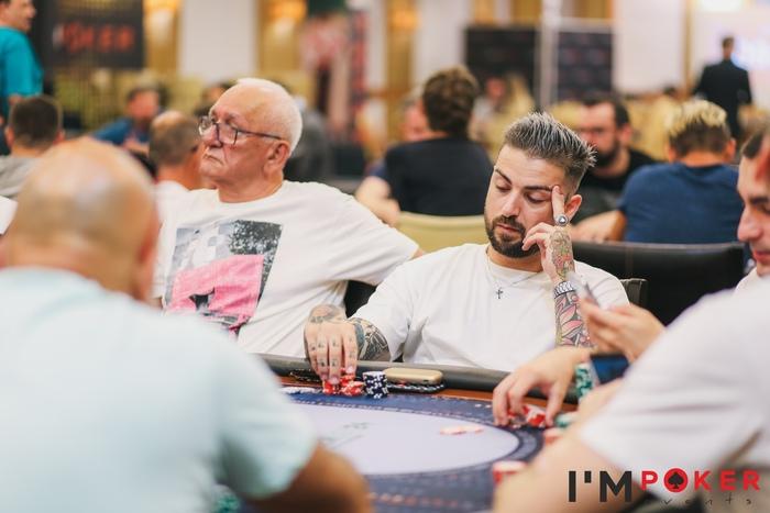 Artemis Poker Classic (23).jpg