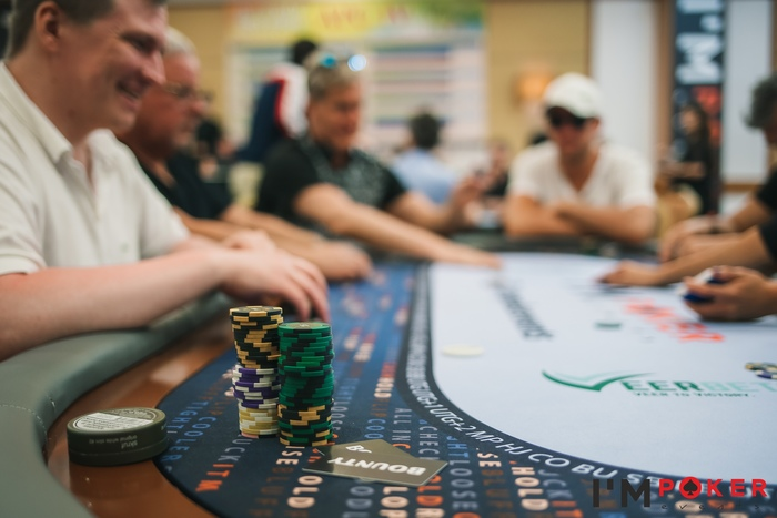 Artemis Poker Classic (45).jpg