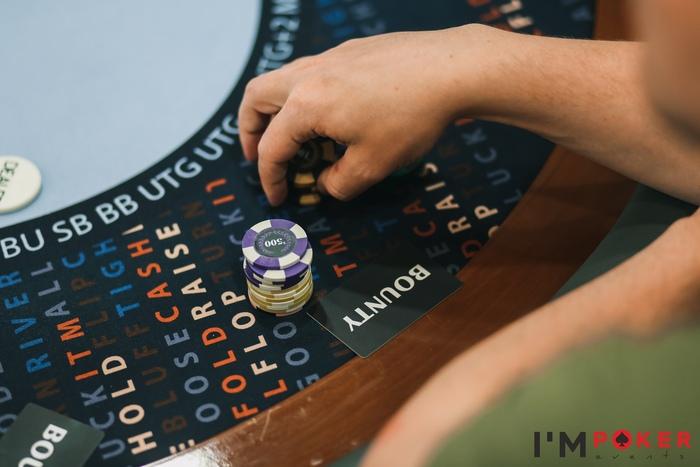 Artemis Poker Classic (44).jpg