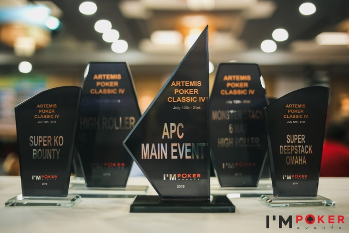 Artemis Poker Classic (42).jpg