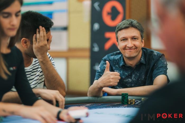 Artemis Poker Classic (41).jpg