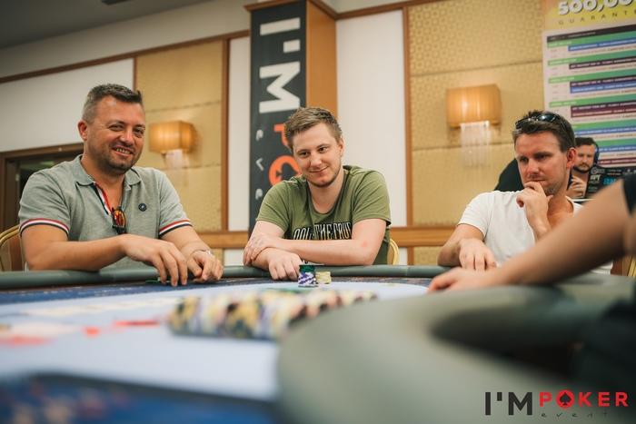 Artemis Poker Classic (40).jpg