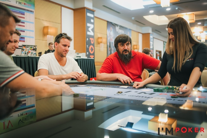 Artemis Poker Classic (39).jpg