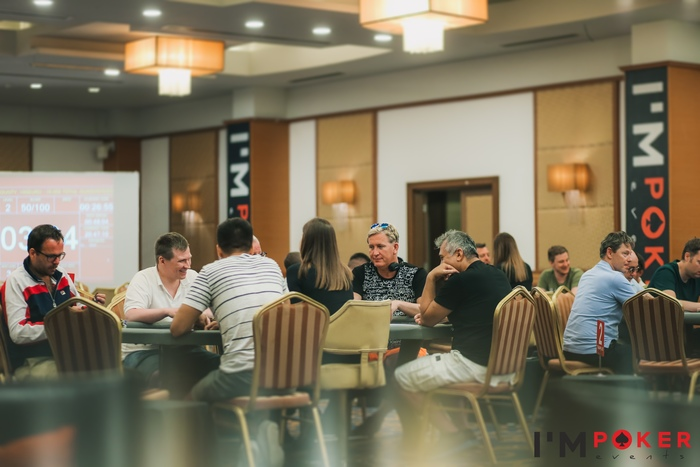 Artemis Poker Classic (38).jpg