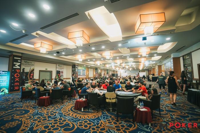 Artemis Poker Classic (46).jpg