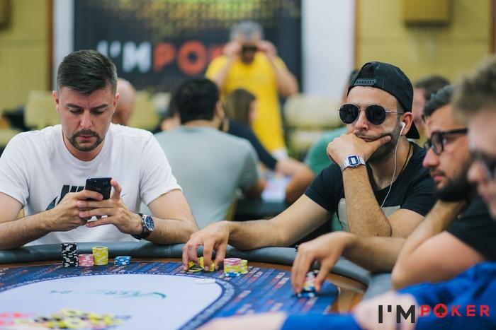 Покерные лица (10).jpg