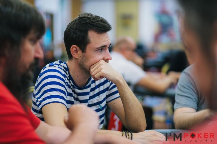 Покерные лица (8).jpg