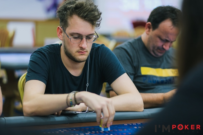 Покерные лица (7).jpg
