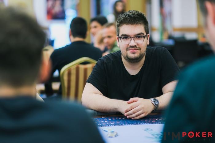 Покерные лица (6).jpg