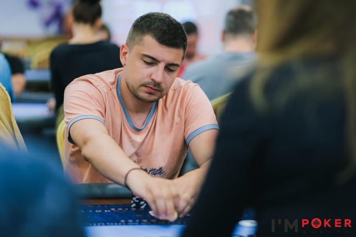 Покерные лица (5).jpg