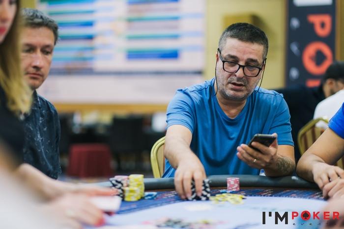 Покерные лица (3).jpg