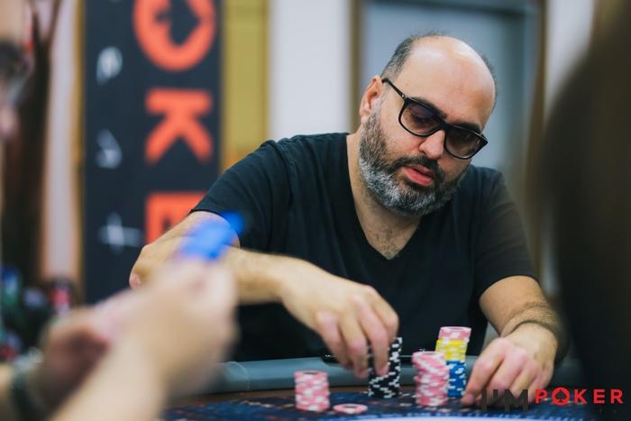 Покерные лица (2).jpg