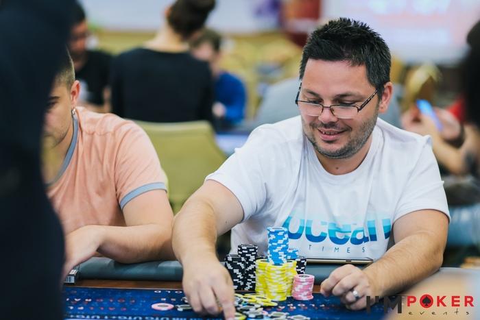Покерные лица.jpg