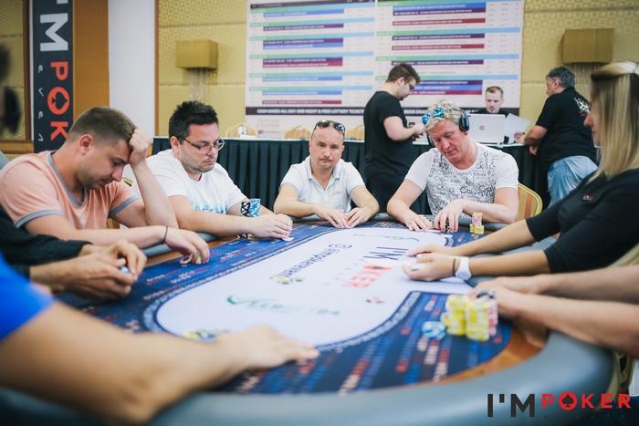 Artemis Poker Classic - турнир Masters (4).jpg