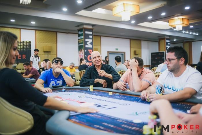 Artemis Poker Classic - турнир Masters (3).jpg